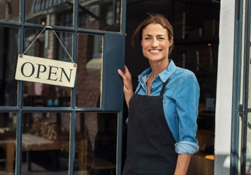 woman-by-shop-front-with-open-sign