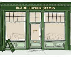 Blade-Rubber-51473.JPG