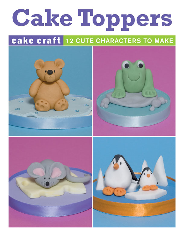 Cake-Toppers-book