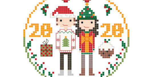 Christmas-jumpers-2020-crossstitcher-design-stitch-people