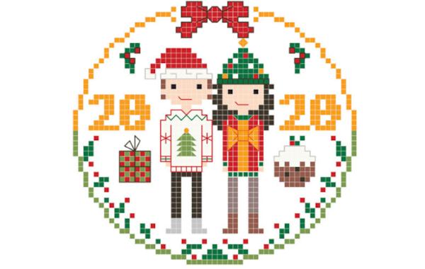 Christmas-jumpers-2020-crossstitcher-design-stitch-people