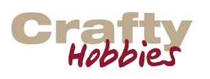Crafty-Hobbies-96545.JPG
