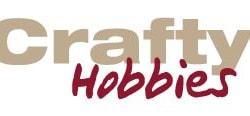 Crafty-Hobbies-96545.JPG