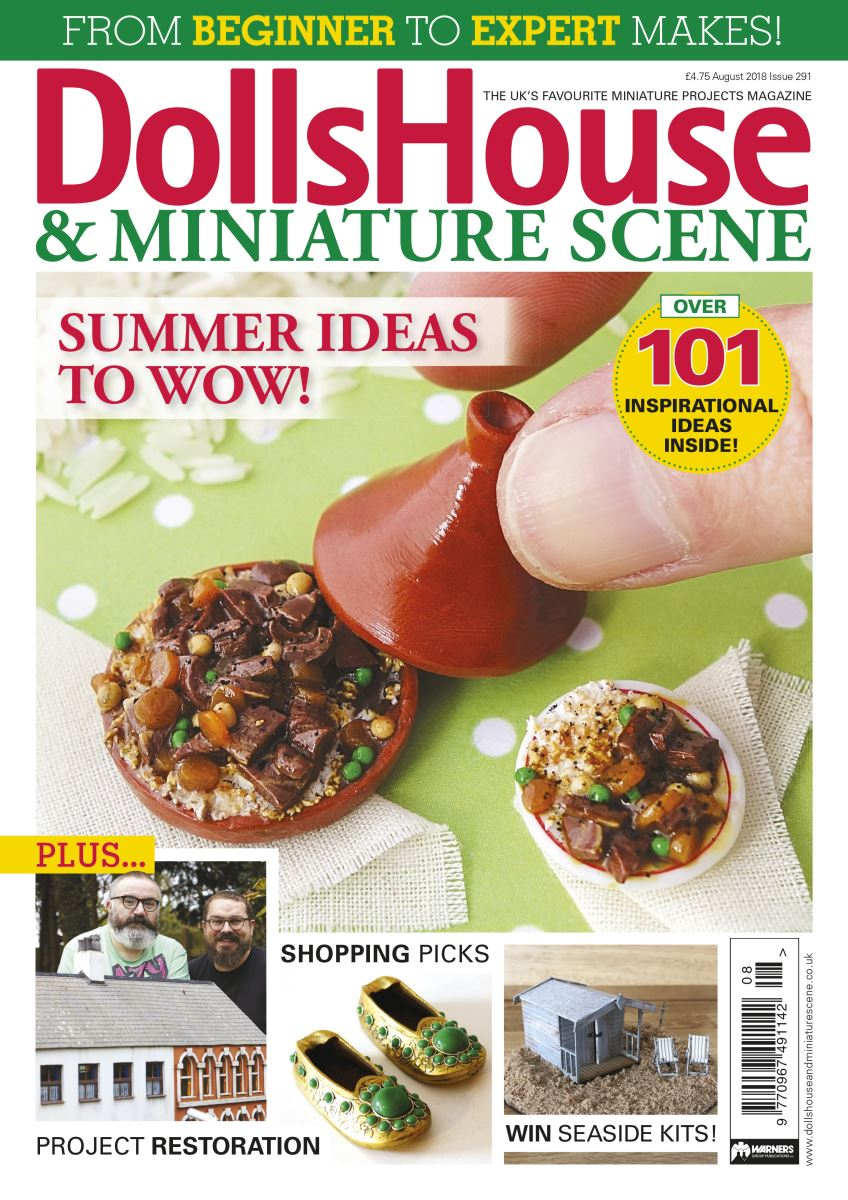 DHMS Front Cover August2018