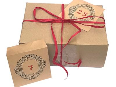 DHMS-Brown-paper-packages-11-2019-84555.jpg