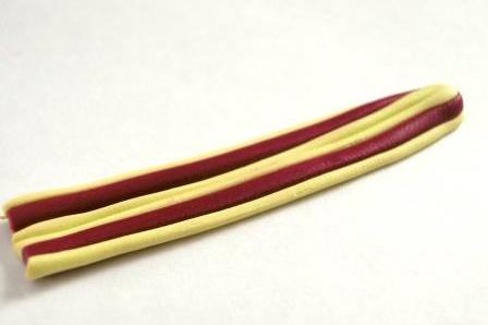 Sugar ribbons step 3 b