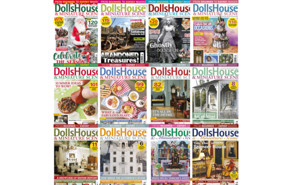 DOLLS-HOUSES_-(97)-93178.png