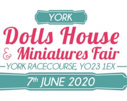 Dolls-2020-Jun-47628.jpg