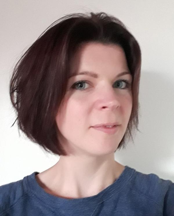Evelien Van Onna