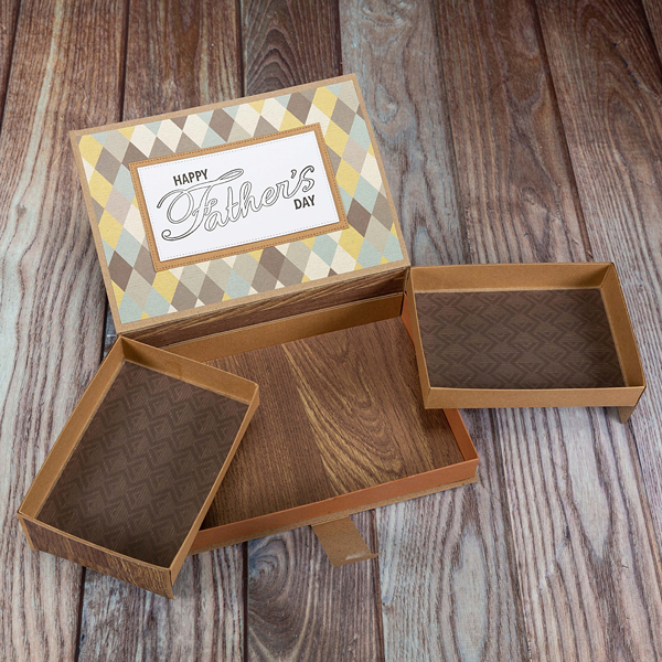 Fathers-day-gift-box-open