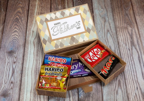 DIY-Fathers-day-gift-box