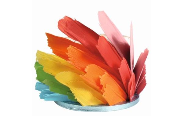 Feather-Cake-09842.jpg
