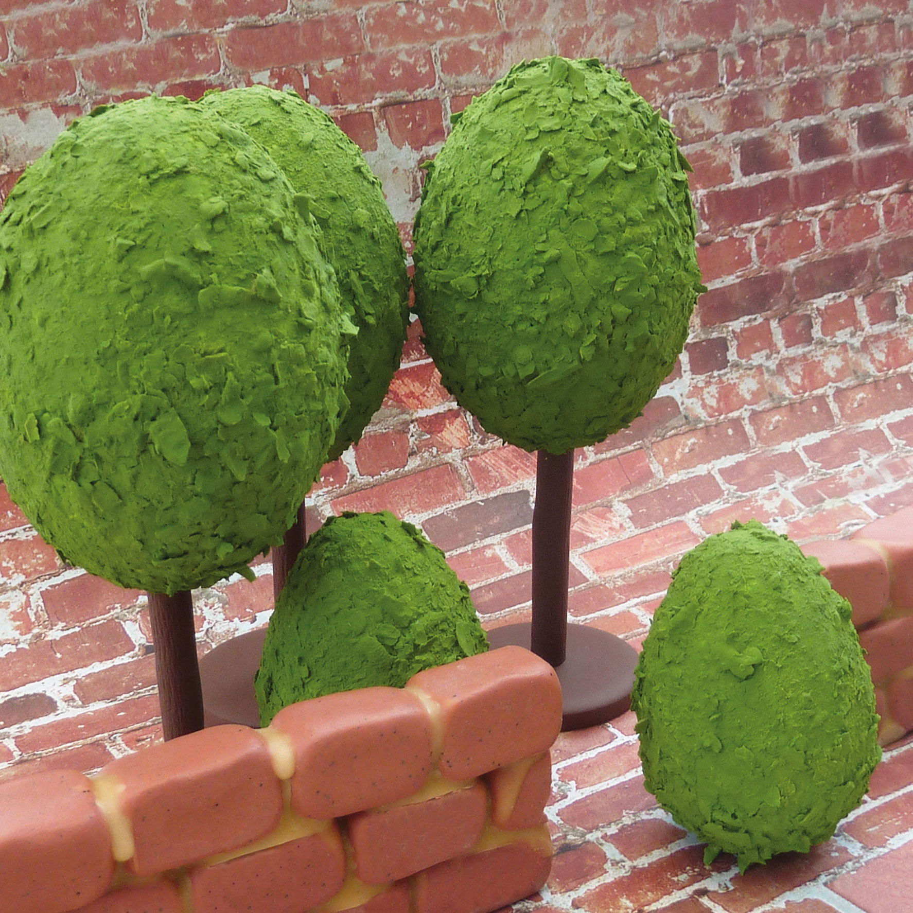 miniature-topiary-tress