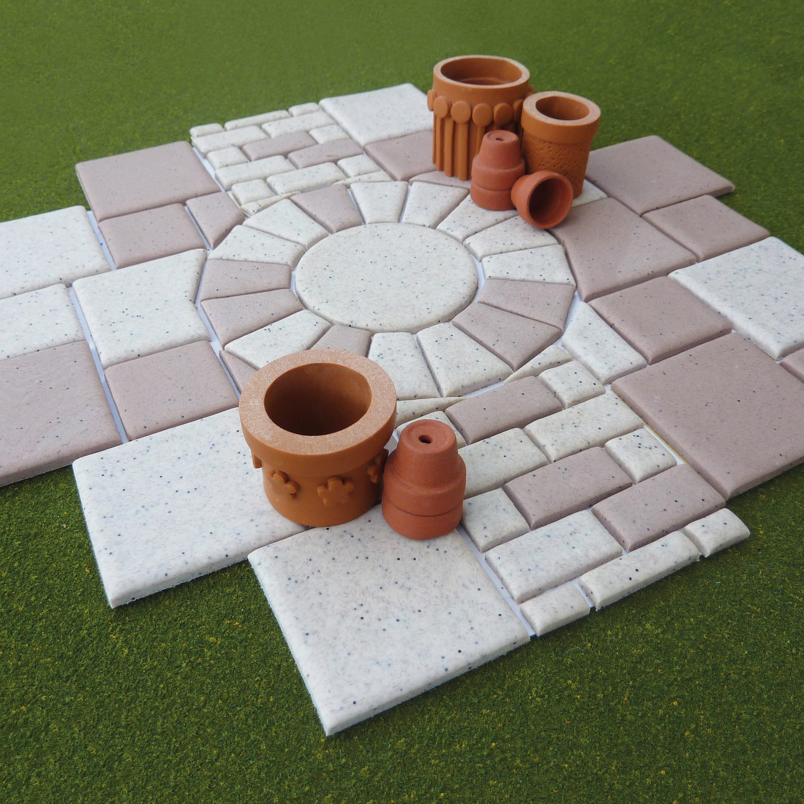 miniature-paving-slabs