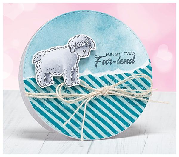 For-my-lovely-friend-dog-card-idea