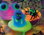 Halloween-cakes-glow-in-the-dark-header-image