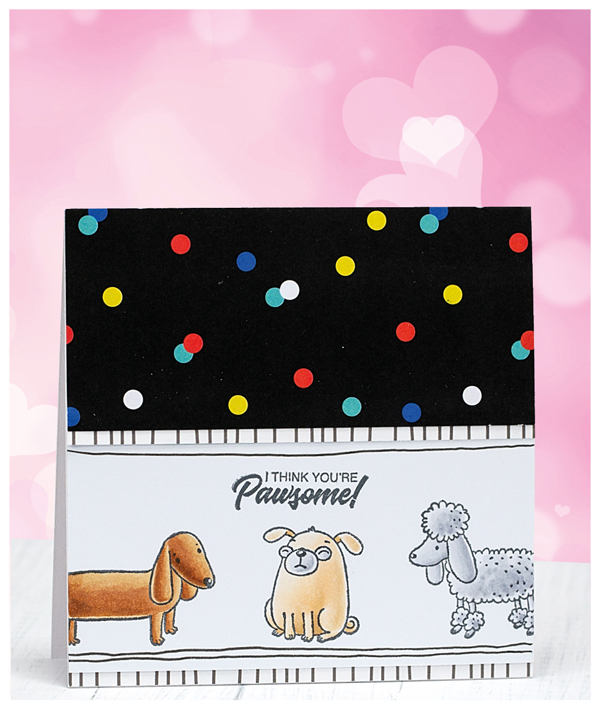 I-think-youre-pawsome-card