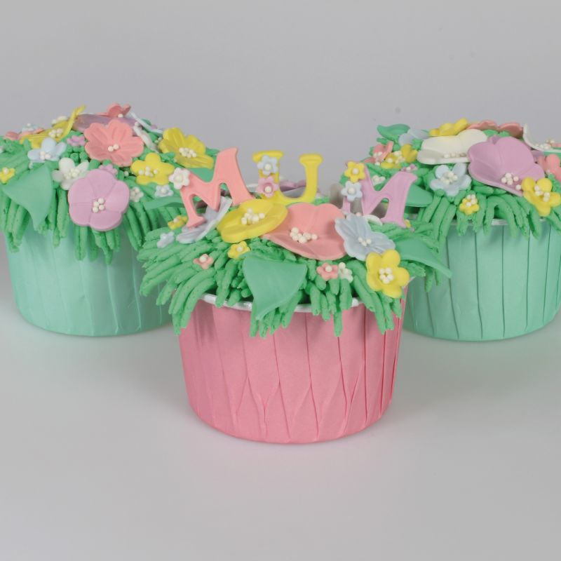 culpitt bouquet cupcakes tutorial final