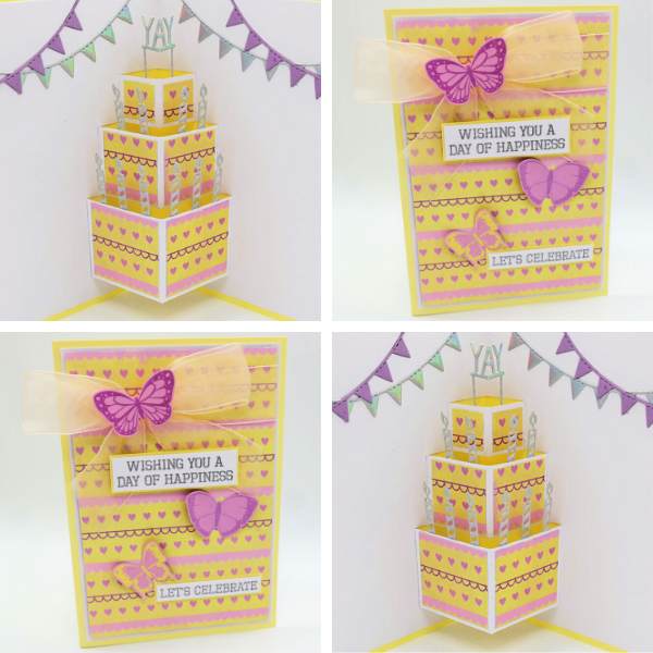 pop-up-cake-card