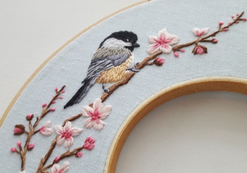 Jessica-Long-hand-embroidery-silk-shading