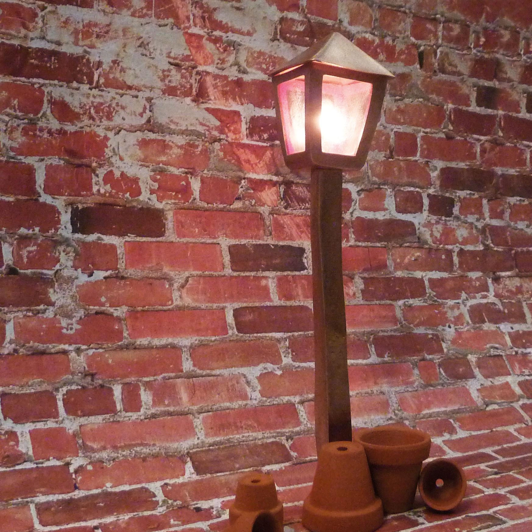 miniature-victorian-lantern