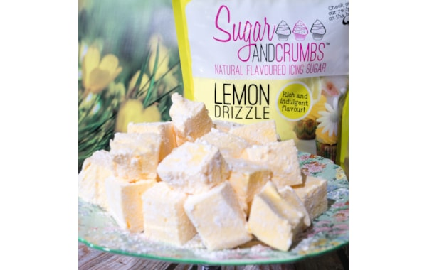 Lemon-Drizzle-Marshmallows-with-Sugar-and-Crumbs-88170.jpg