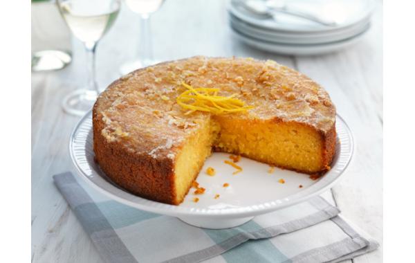 Lemon-Polenta-Cake2-19888.jpg