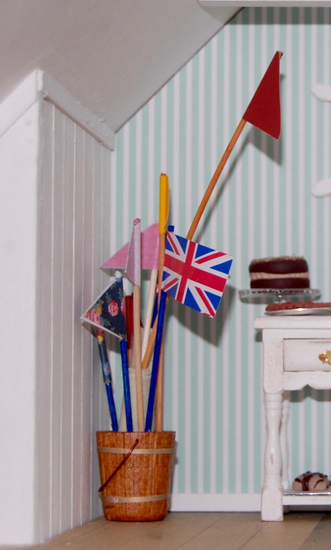 miniature-golf-flags