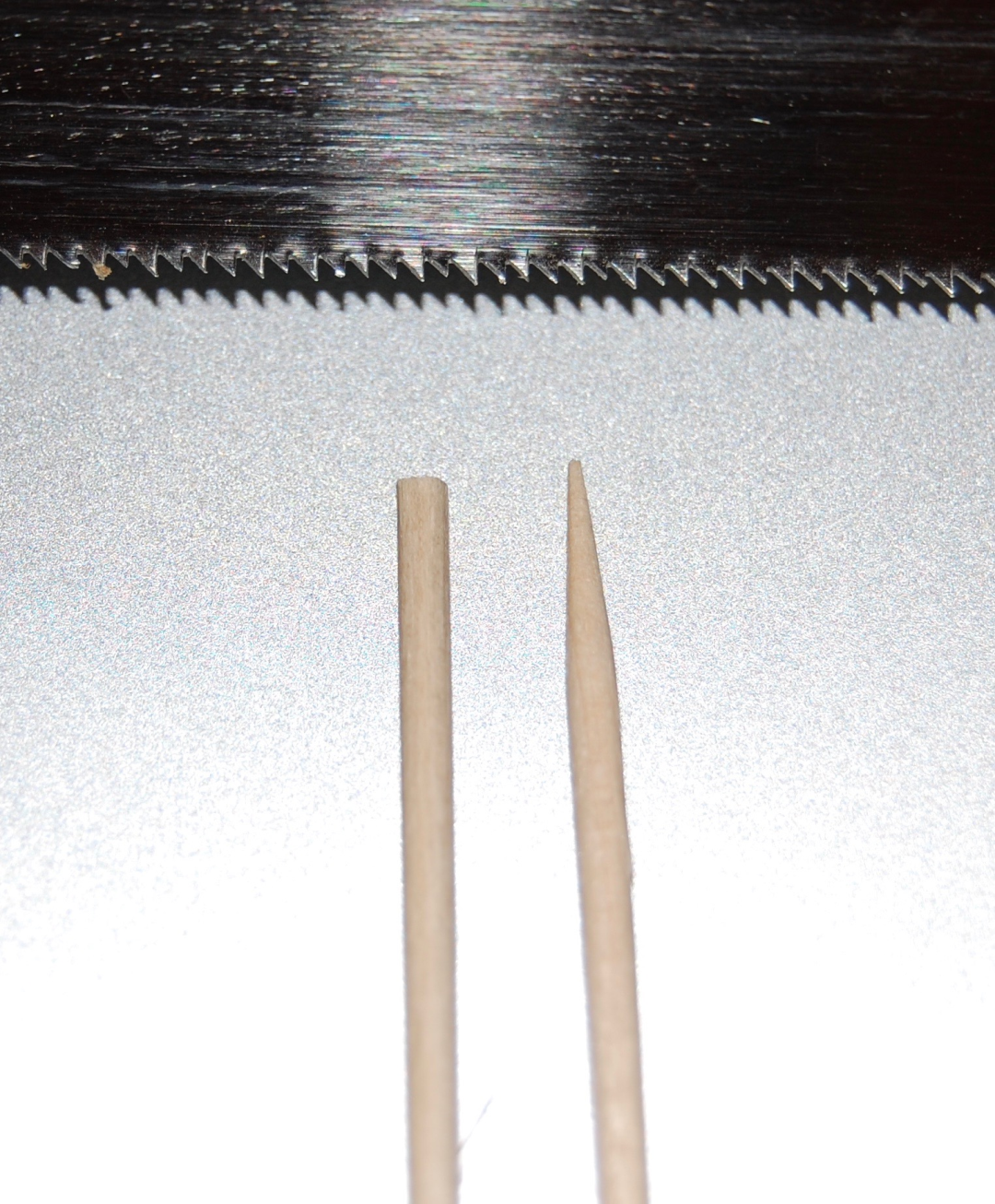 cut-cocktail-sticks