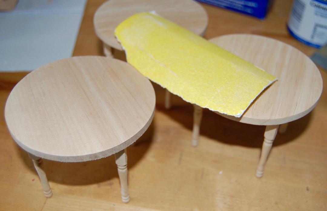 sanded-miniature-table