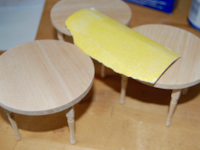 MA-retreat-sand-tables-2-63523.jpg