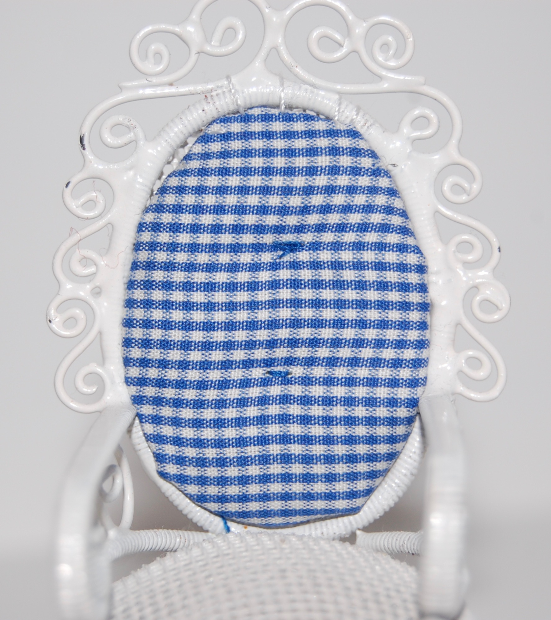 miniature-chair-backs