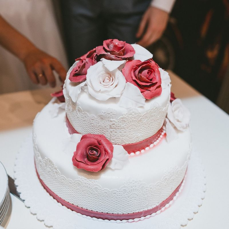 Cake Decorating Paste Guide Hobbies And Crafts