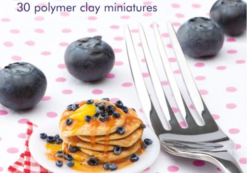 Making-Mini-Food-96779.jpg