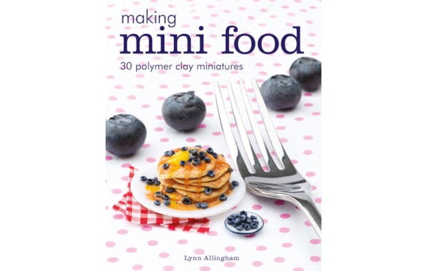 Making-Mini-Food-96779.jpg