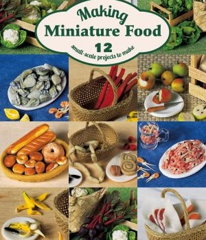 Mini-Food_Cover_smallll-26703.jpg