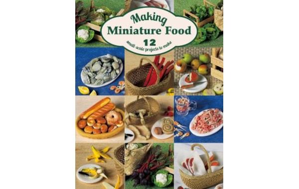 Mini-Food_Cover_smallll-26703.jpg