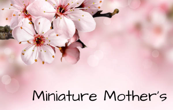 Miniature-Mother's-Day-Card-22050.png