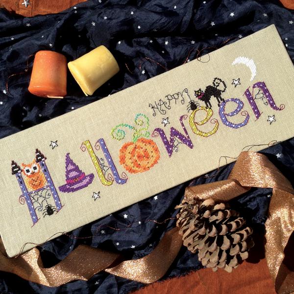 Nia-Cross-Stitch-Halloween-design