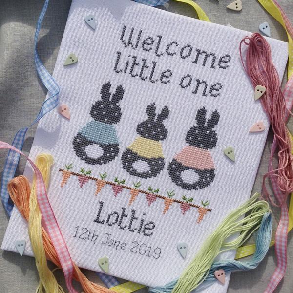 Nia-Cross-Stitch-bunny-baby-design