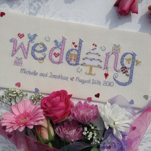 Nia-Cross-Stitch-wedding-design