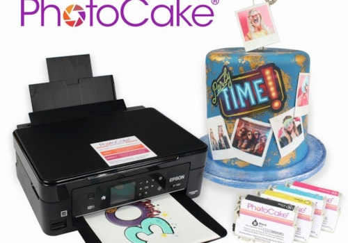 Photocake-promo-collage-22370.jpg