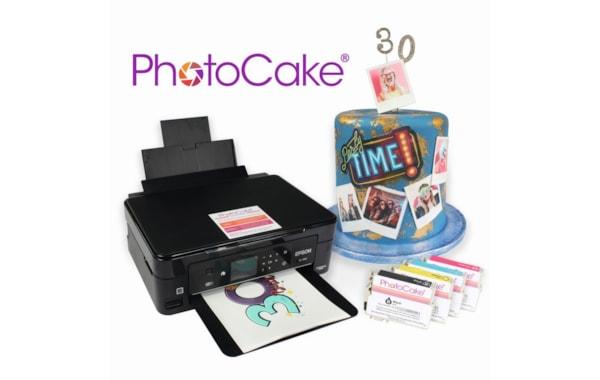 Photocake-promo-collage-22370.jpg