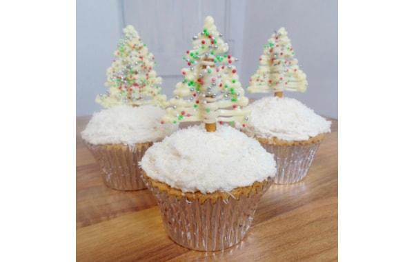 Pretzel-cupcakes-80150.jpg