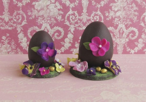 SB-Easter-Eggs-DRESSED-6-BLOG-SIZE-65127.jpg