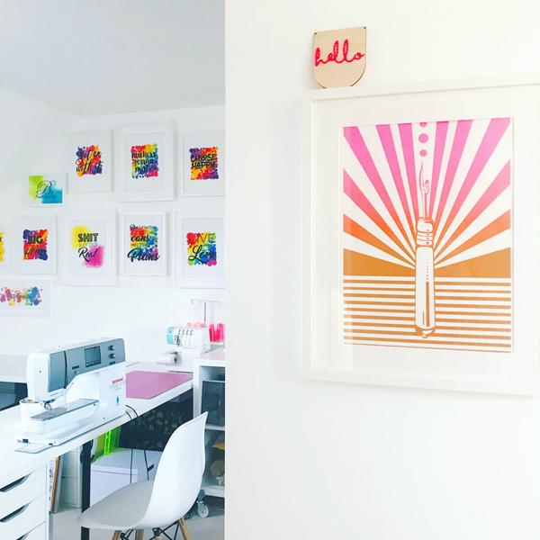 Stitchsperation-Studio