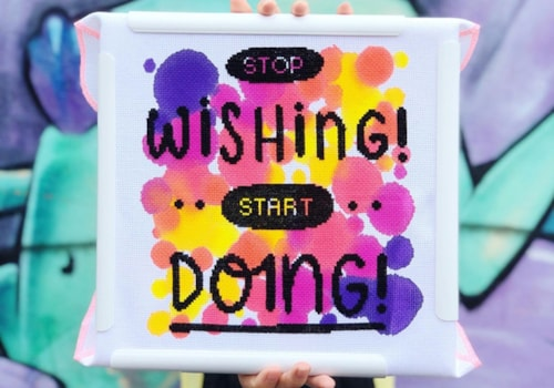 Stitchsperation-stop-wishing-start-doing-crossstitch