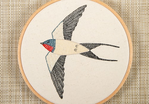 Swallow-chloe-redfern-embroidery-landscape