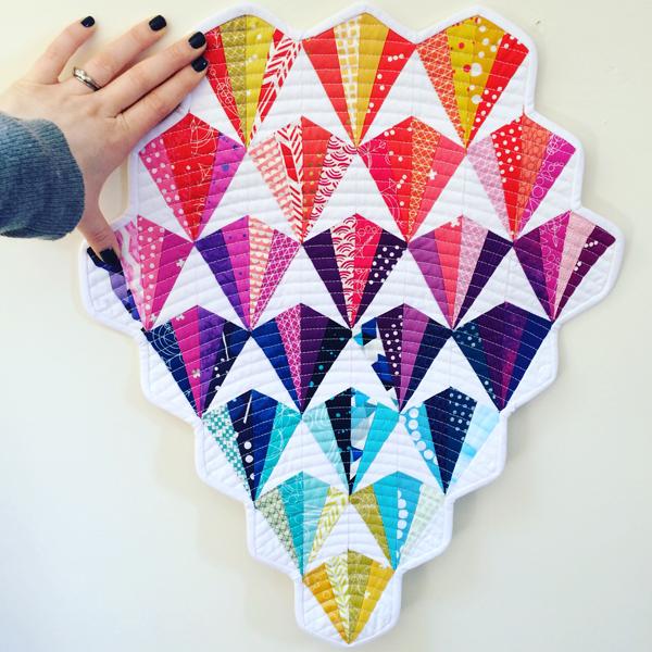 Sydney-Rose-Designs-Mini-Quilt