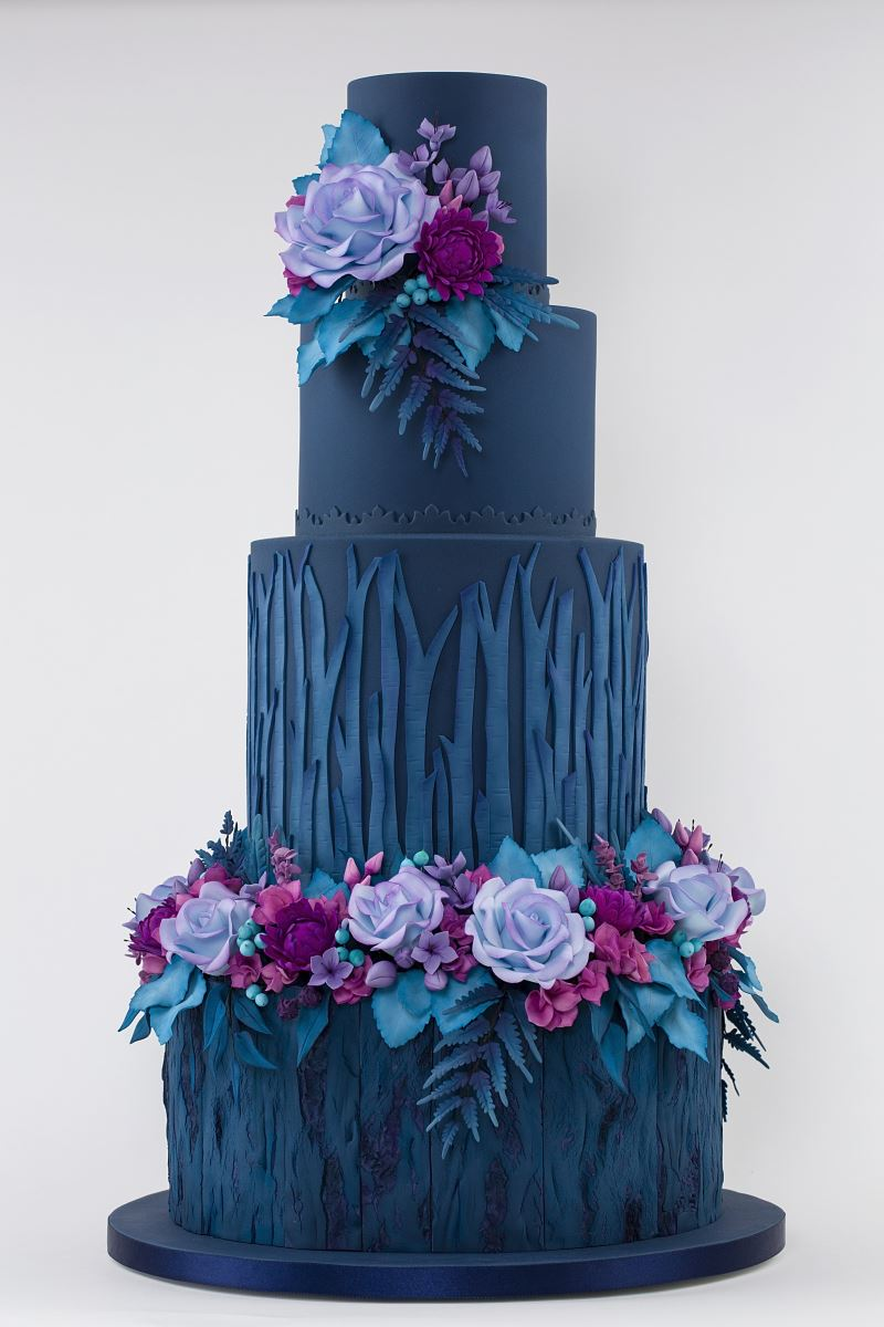 Cake Photography Tips: Expert Advice